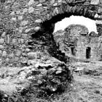 inverlochy castle near fort william