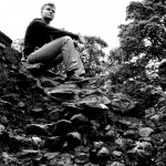 max at inverlochy castle