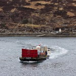 wee ferry